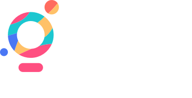 Innovators for children