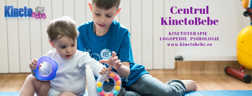 Innovators for Children: KinetoBebe