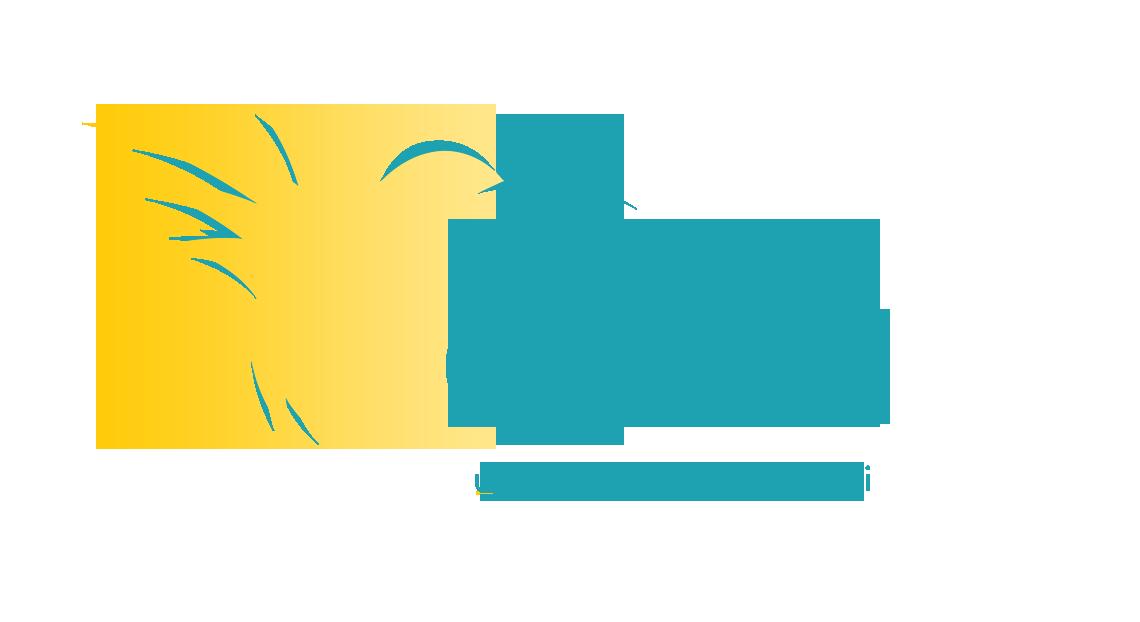 Innovators for Children: Dara